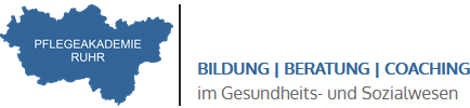 Pflegeakademie Ruhr