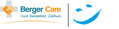 Berger Care GmbH